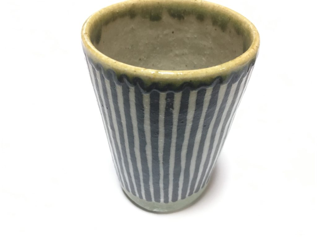 笠間焼で有名な陶芸の街笠間