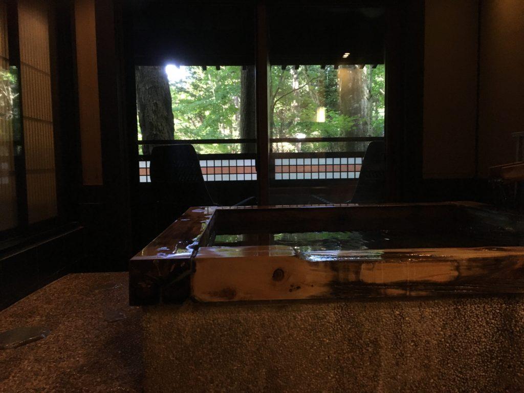 癒しの宿 ラパン 癒しと美味しい食事が楽しみ北軽井沢でのんびり