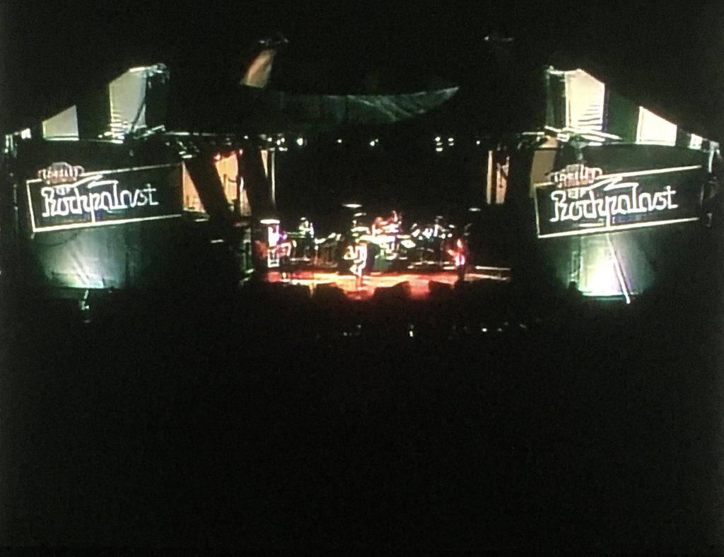 UB40 ロックパラスト・ライブ 1982年 初期の貴重ライブ