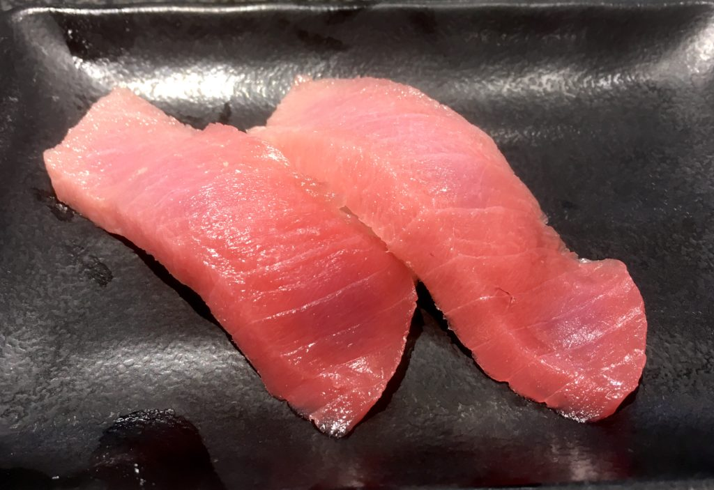 沼津 魚がし鮨 御殿場アウトレットでランチするなら